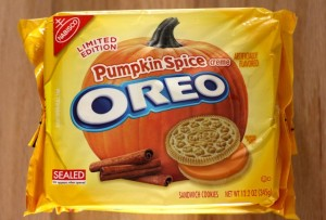 taste-test-we-twisted-licked-and-dunked-the-new-pumpkin-spice-oreos